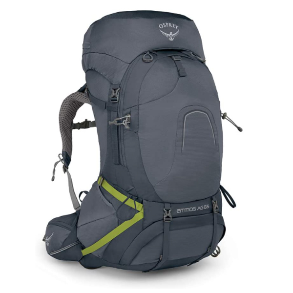 21 01 25 15 05 26 original 600x600 backpack osprey