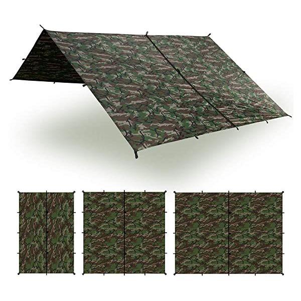 21 01 25 16 31 47 original 600x600 waterproof bushcraft tarp