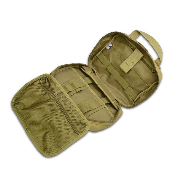21 01 25 16 32 10 original 600x600 first aid kit   tactical