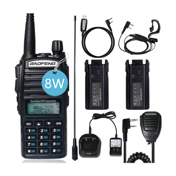 21 01 25 16 33 28 original 600x600 2 way radio