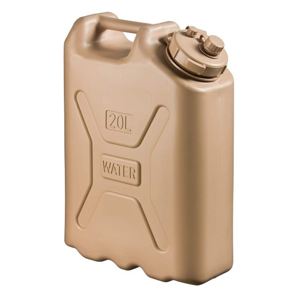 21 01 25 16 34 08 original 600x600 portable 5 gallon water container