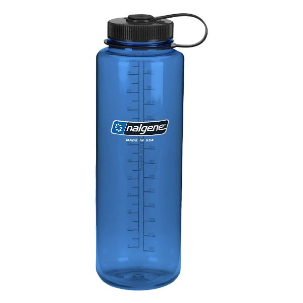 21 01 25 16 34 14 original nalgene water bottle