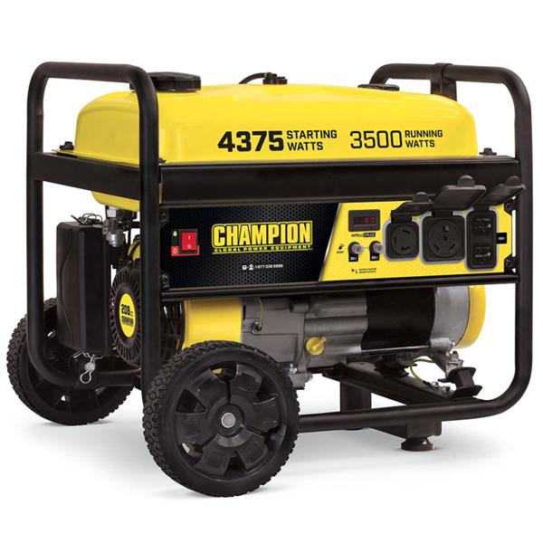 21 01 28 13 52 13 original 600x600 generator budget