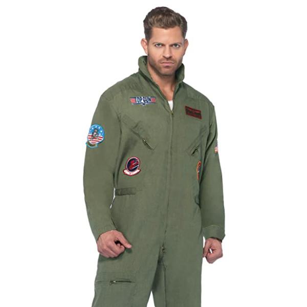 Top Halloween Product for Men