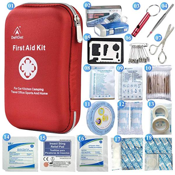 19 11 01 15 14 54 original 600x600 first aid