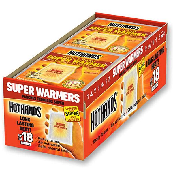 19 11 01 17 23 55 original handwarmers 6x6