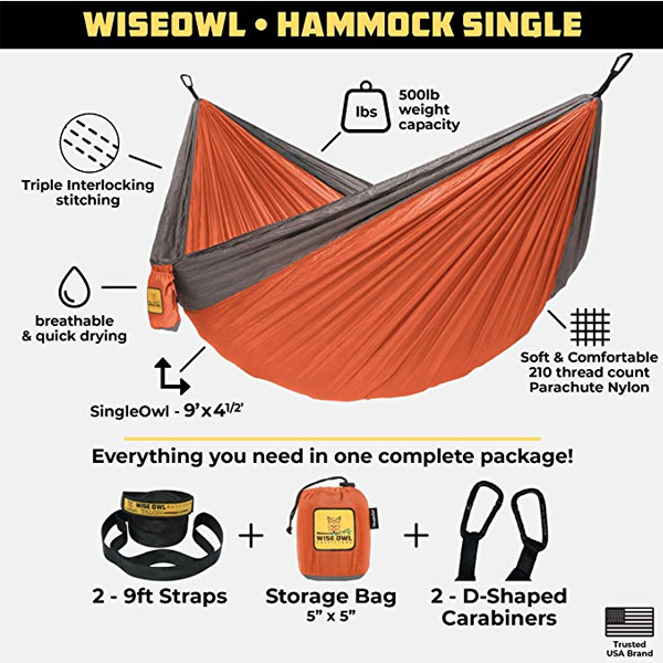 19 11 01 17 46 10 original 600x600 wise owl hammock