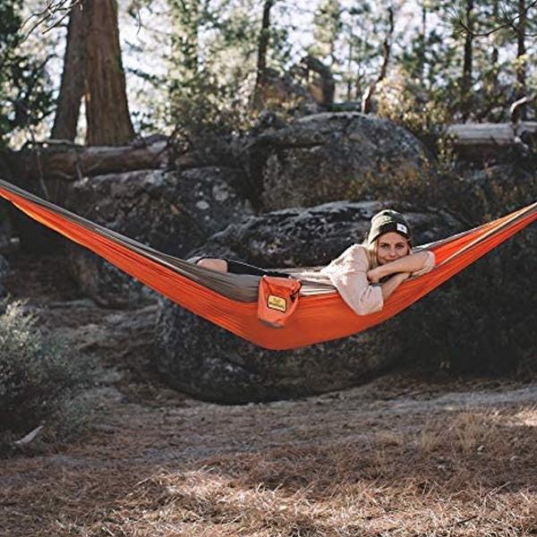 20 04 03 12 39 40 original 600x600 hammock