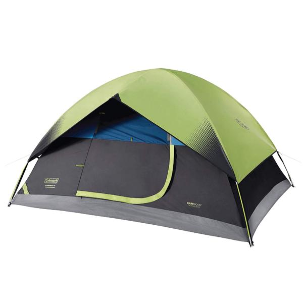 19 11 09 10 17 41 original 600x600 tent coleman