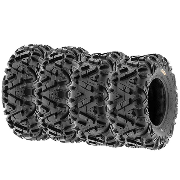 19 11 09 11 54 39 original 600x600 atv tires