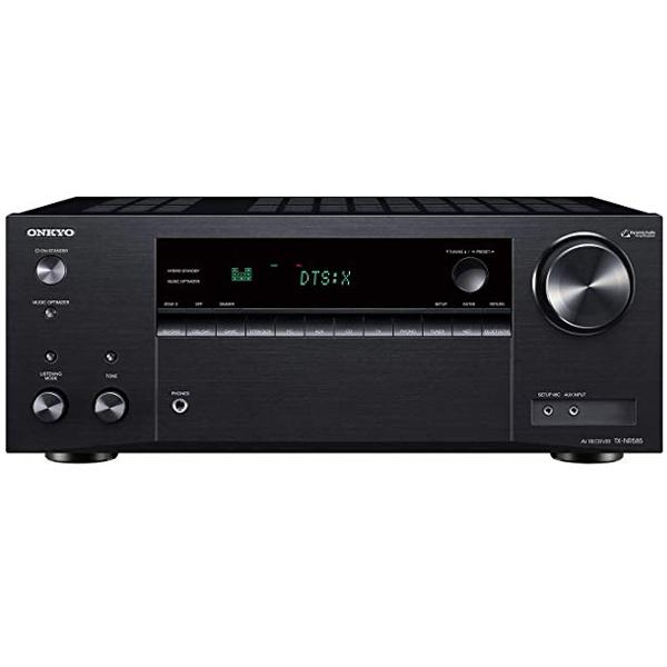 19 11 09 12 11 11 original 600x600 receiver onkyo
