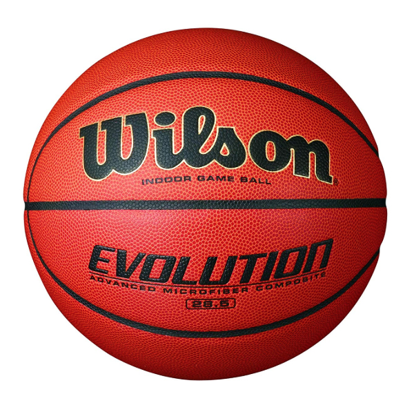 19 11 09 12 18 35 original 600x600 basketball wilson