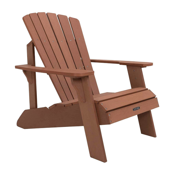 19 11 09 13 31 02 original 600x600 adirondack chair