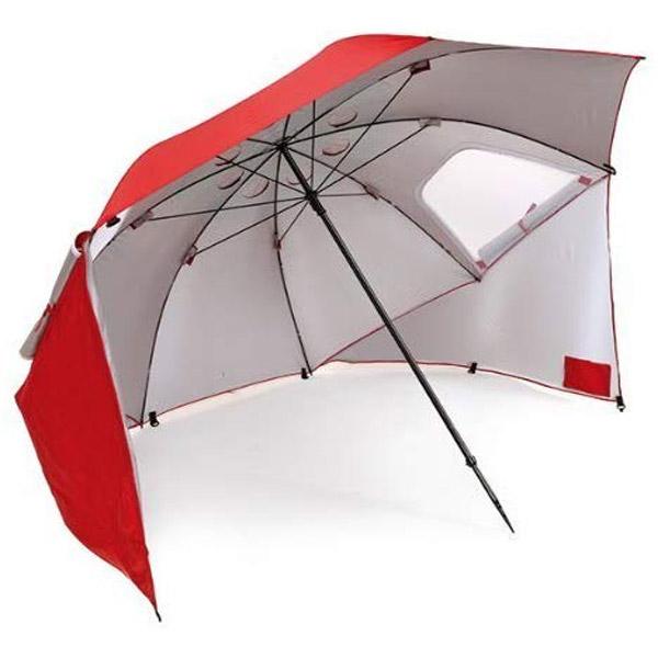 19 11 14 10 50 14 original sunbrella6x6
