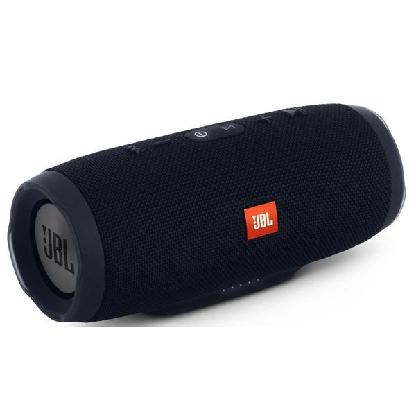 20 01 15 17 08 26 original 600x600 portable speaker