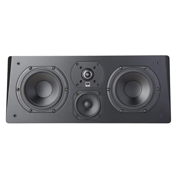 20 01 16 15 44 27 original 600x600 svs center speakers