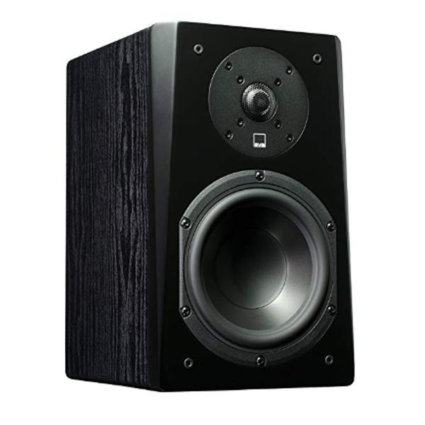 20 01 16 15 51 06 original 600x600 svs bookshelf speaker