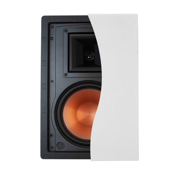 20 01 16 15 59 02 original 600x600 in wall speaker klipsch