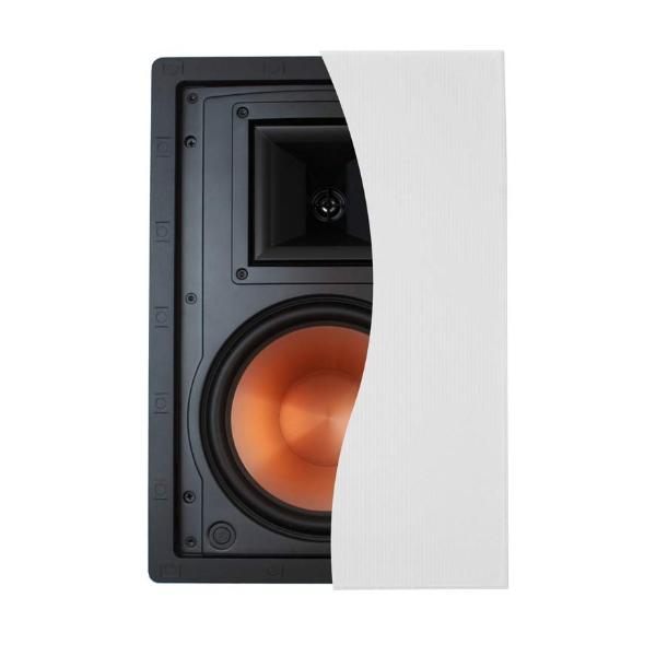 20 01 16 15 59 02 original 600x600 in wall speaker klipsch