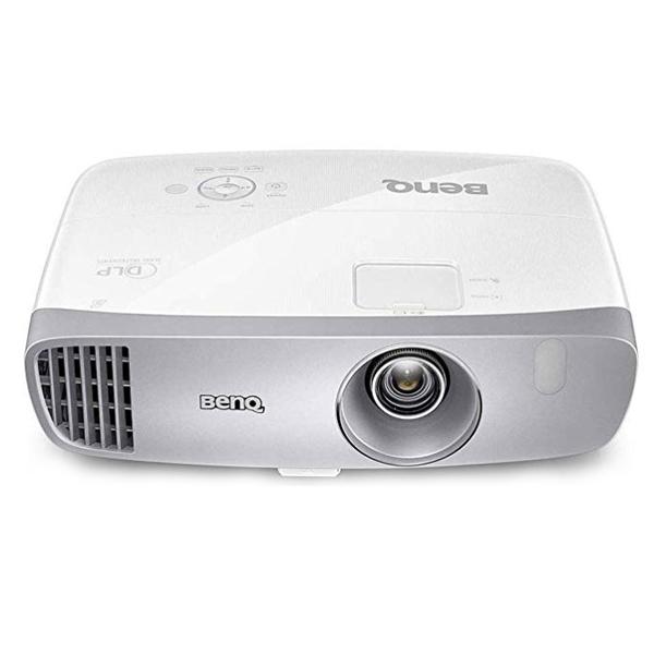 20 02 26 17 02 50 original 600x600 projector benq