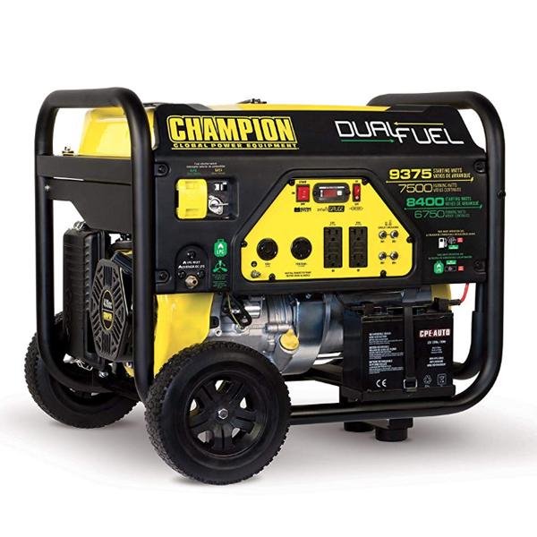 20 02 26 19 26 59 original 600x600 generator champion