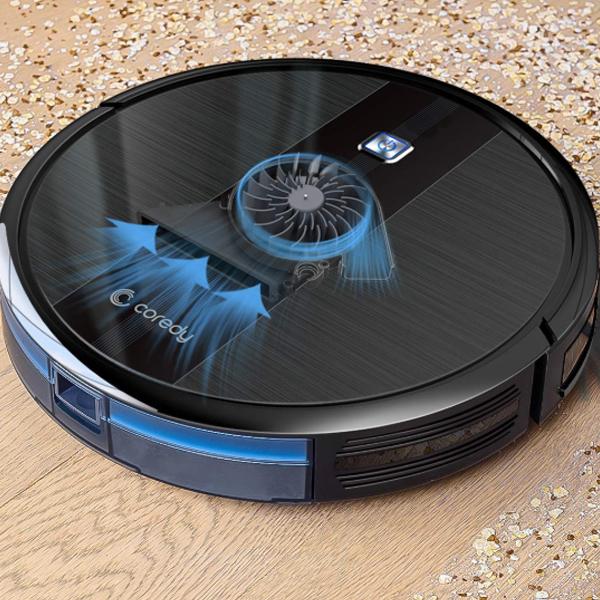 20 02 26 20 11 21 original 600x600 vacuum robot