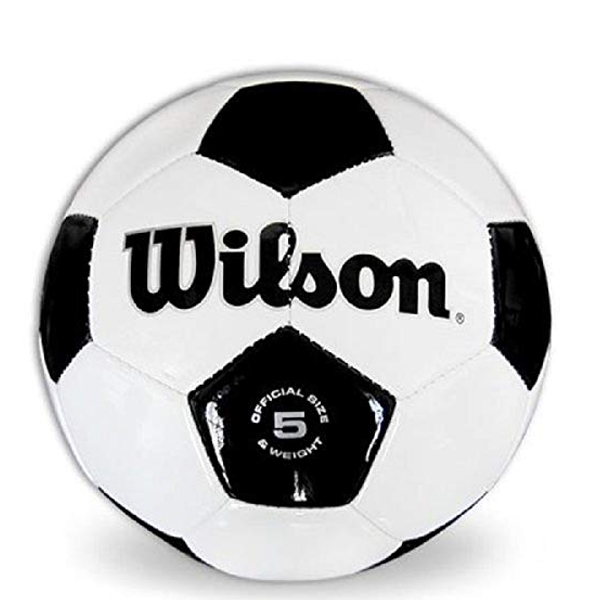 20 03 12 15 07 19 original 600x600 soccer ball