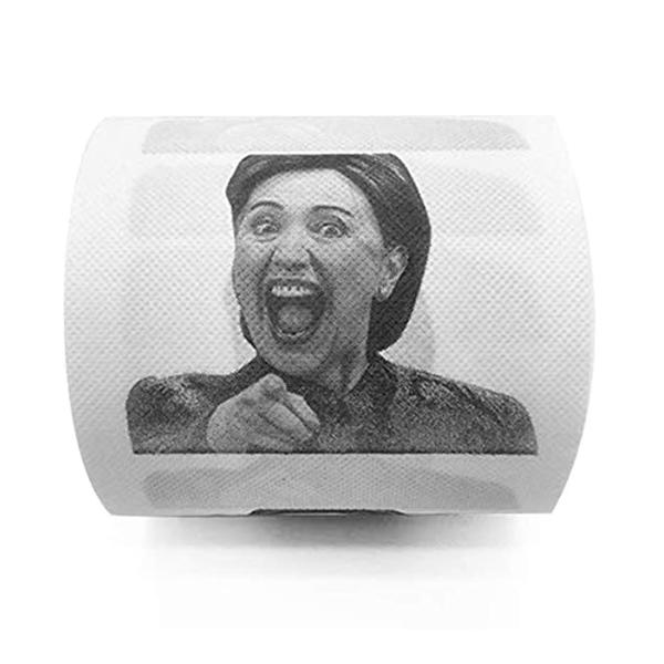 20 03 12 15 33 10 original 600x600 toilet paper hillary clinton