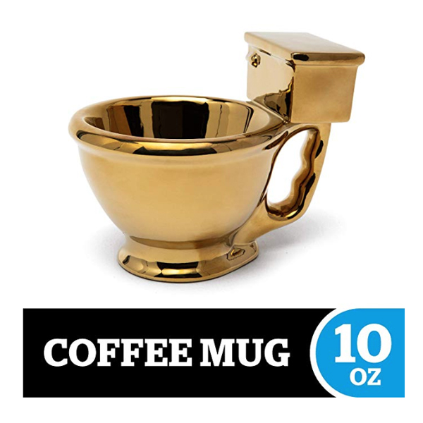20 03 12 15 44 47 original 600x600 coffee mug toilet