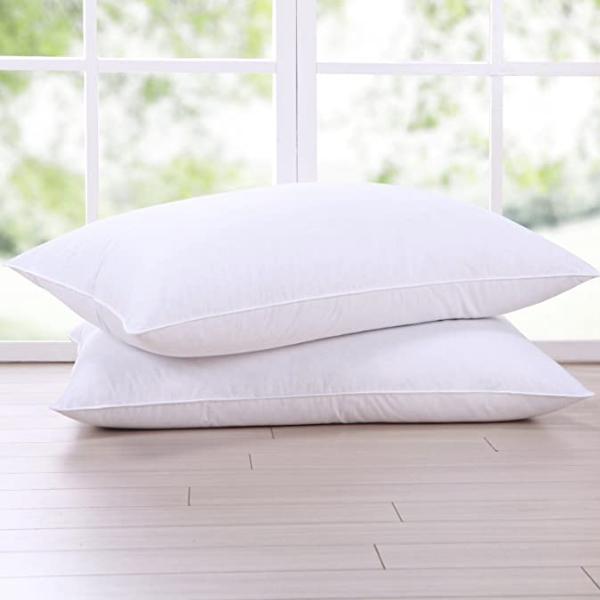 20 03 12 17 19 30 original 600x600 down pillows