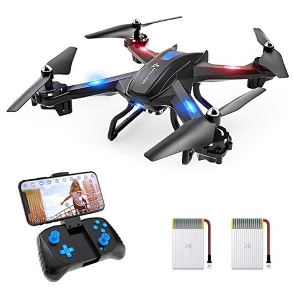 20 03 12 17 41 08 original 600x600 drone