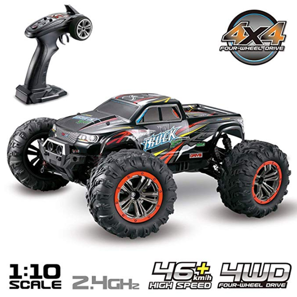 20 03 12 17 54 36 original 600x600 rc car