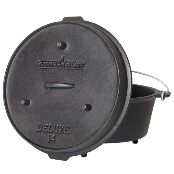 20 03 24 16 32 40 original 600x600 dutch oven