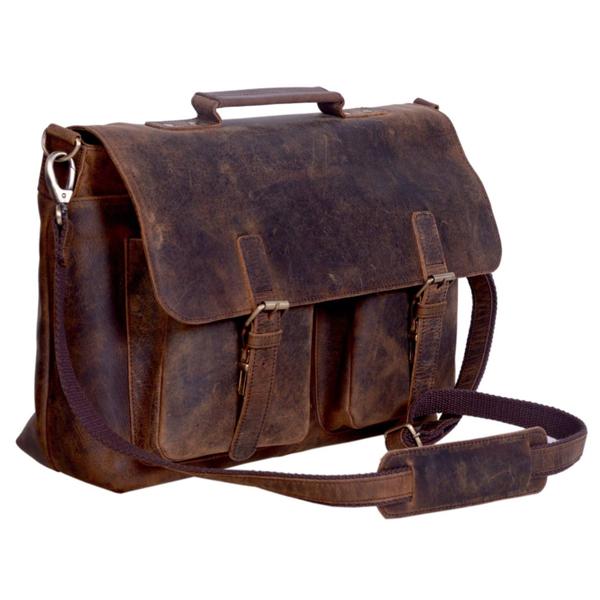 20 03 25 20 15 53 original 600x600 handbag