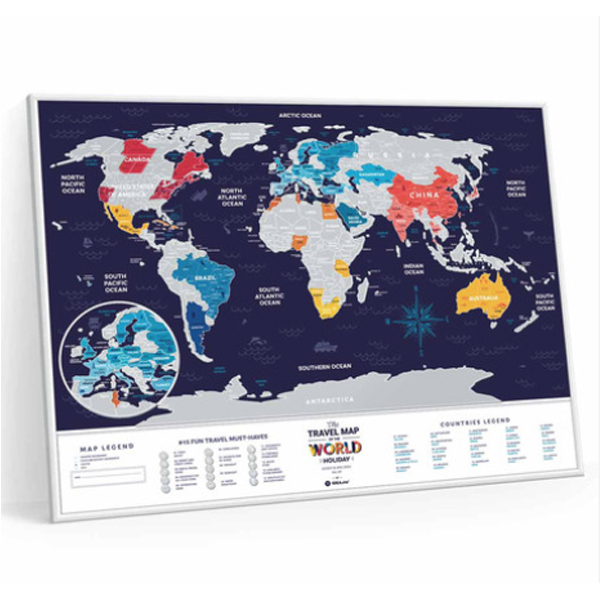 20 03 26 12 35 08 original 600x600 world map