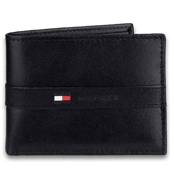 20 03 26 18 26 12 original 600x600 wallet hilfiger