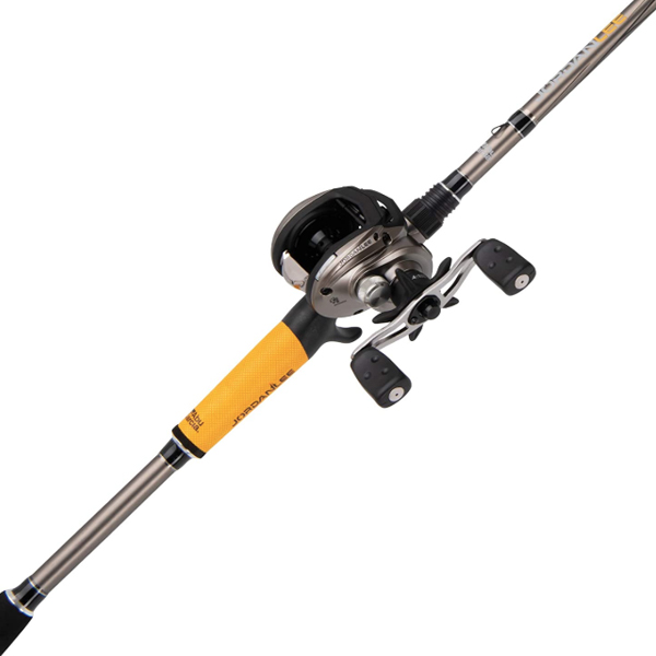 20 03 27 13 47 22 original 600x600 fishing pole jordan lee