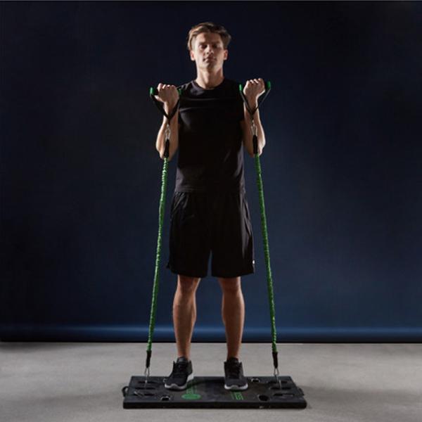 20 03 27 18 47 14 original 600x600 personal gym