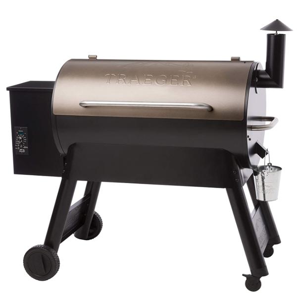 20 04 01 13 54 26 original 600x600 grill smoker traegar