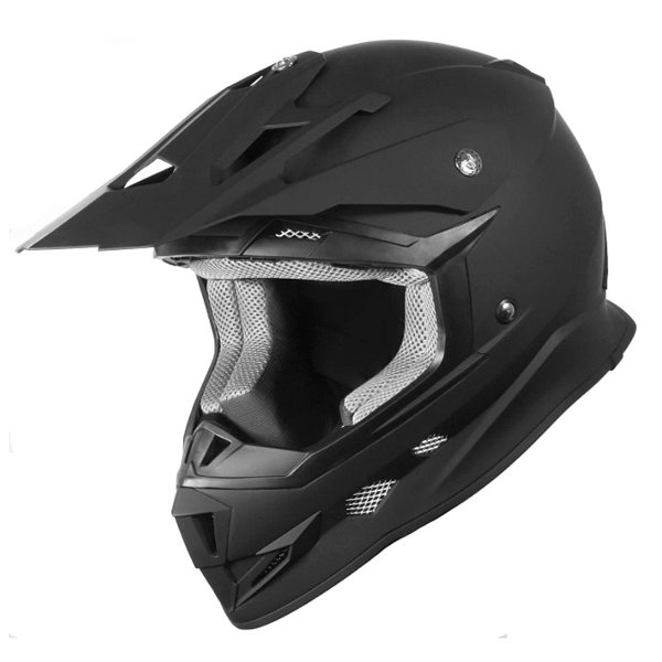 20 04 07 19 48 23 original 600x600 helmet atv