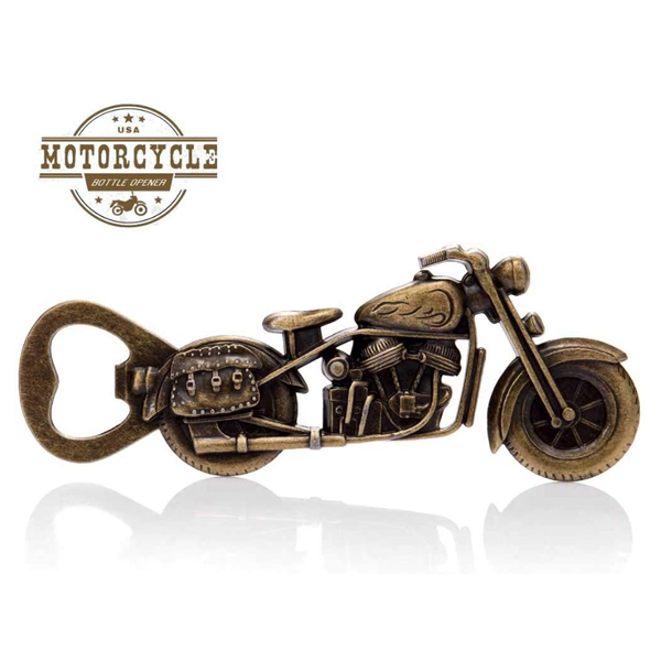 20 04 09 13 33 31 original 600x600 bottle opener motorbike