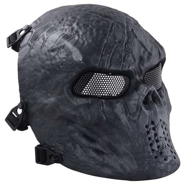 20 04 09 14 13 12 original 600x600 mask airsoft