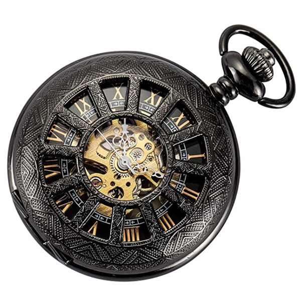 20 04 09 15 18 49 original 600x600 pocket watch