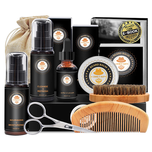 20 04 09 15 27 37 original 600x600 grooming kit beards