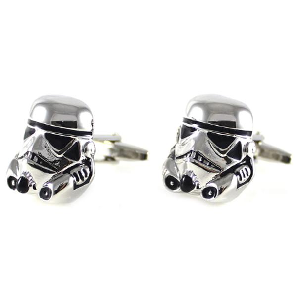 20 04 15 15 03 47 original 600x600 cufflinks stormtroopers
