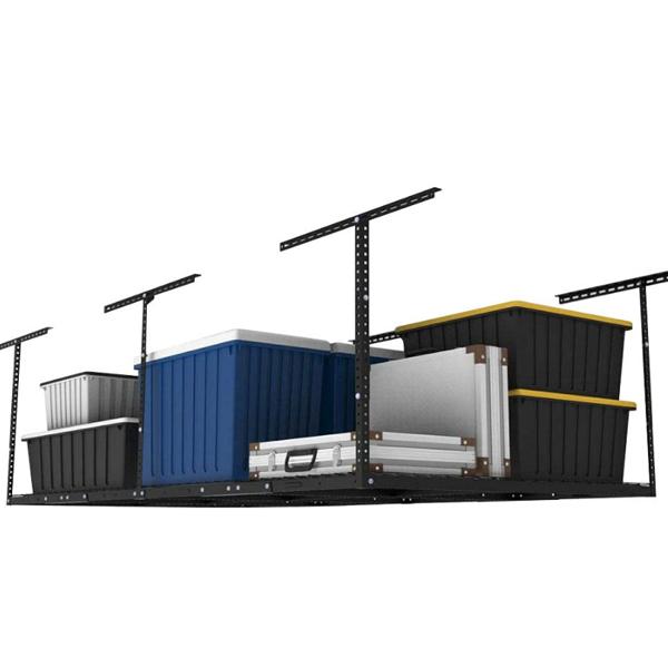 20 04 15 15 27 06 original 600x600 garage storage