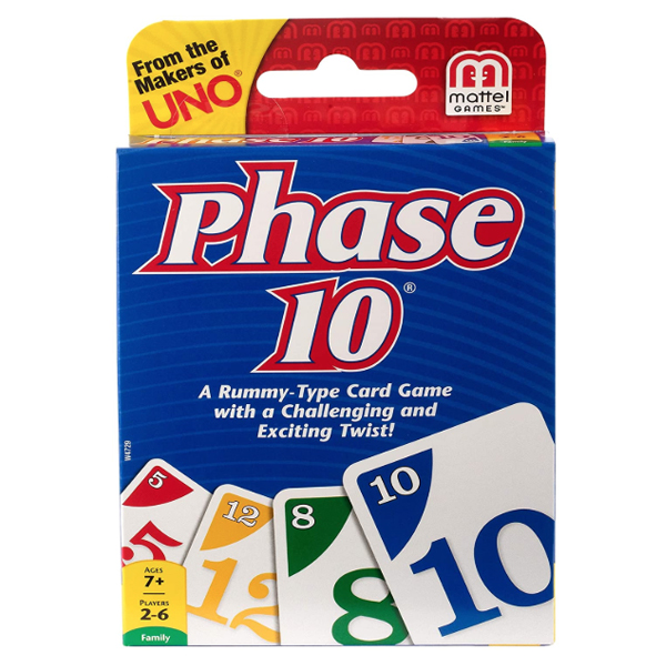 20 04 17 19 57 50 original 600x600 game phase10