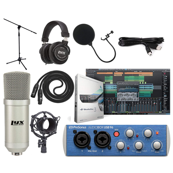 20 11 30 19 05 48 original 600x600 audio bundle