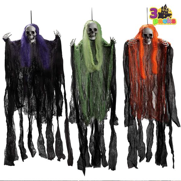 20 12 08 13 16 14 original 600x600 hanging skeletons