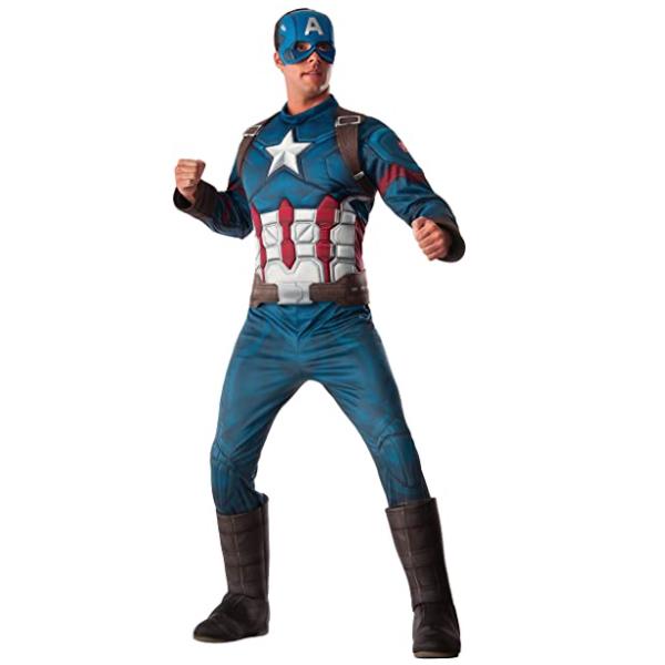 20 12 08 13 37 59 original 600x600 costume captain america